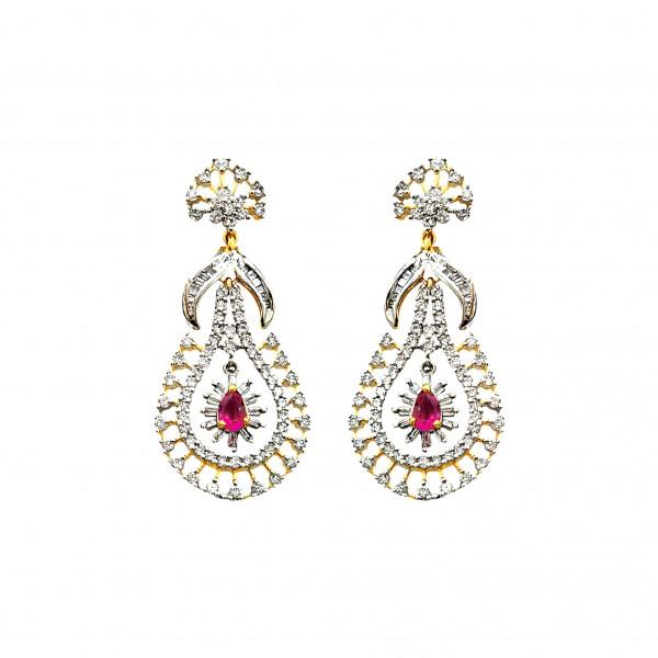 Diamond Tops 4NCAA033T