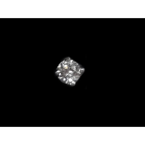 Diamond Nose Pin 4NPC032