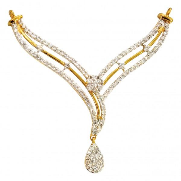 Diamond Timaniya TMAA134