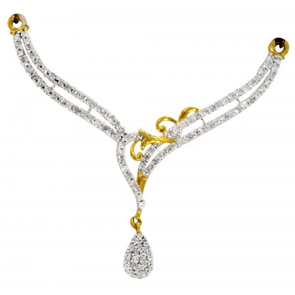Diamond Timaniya TMAA144