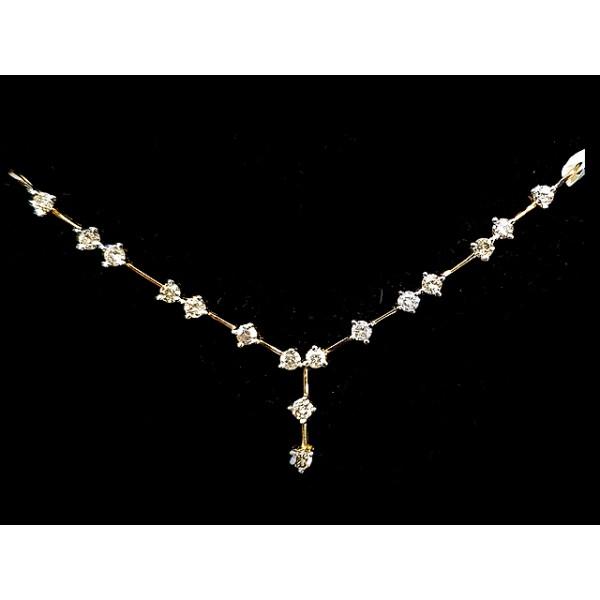 Diamond Timaniya TMB332
