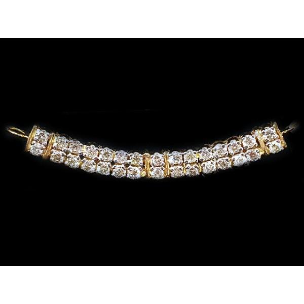 Diamond Timaniya TMF510