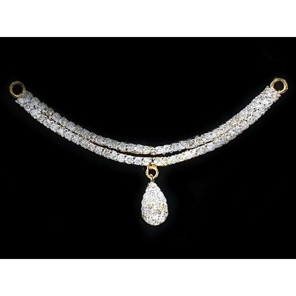 Diamond Timaniya 4TMM458