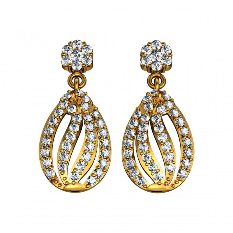 Diamond Tops TPAA039