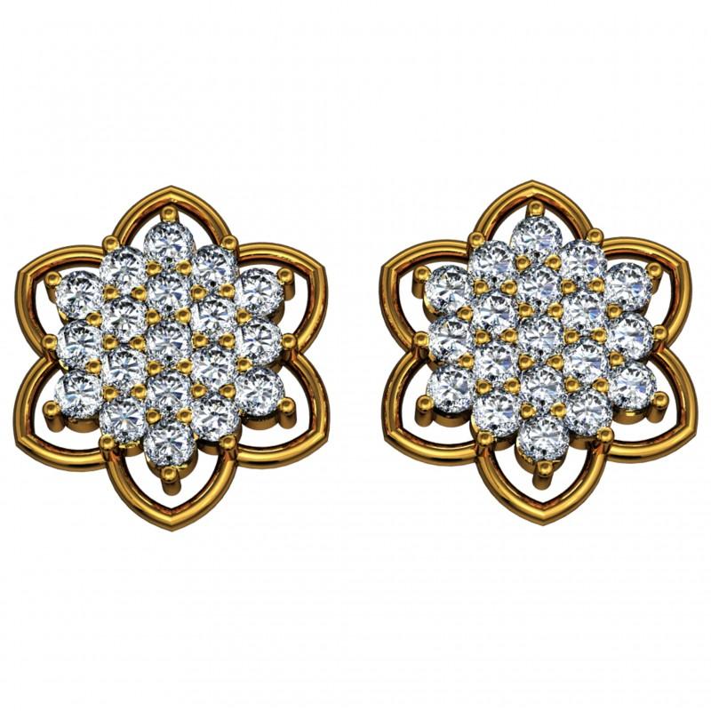 Diamond Tops TPAA059