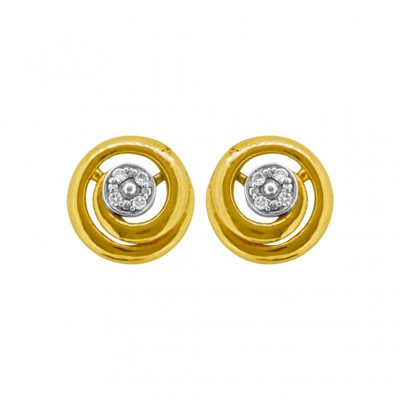 Diamond Tops 4TPAB211