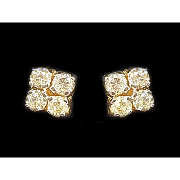 Diamond Tops TPT179