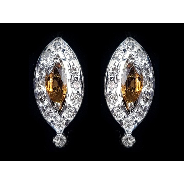 Diamond Tops TPV292