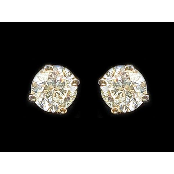 Diamond Tops TPW144